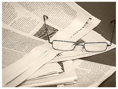 Как привлечь к ответственности журналиста судебная практика