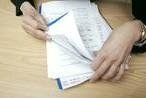 Как составить исковое заявление в суд: правила, советы и рекомендации