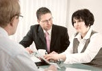Какие документы нужны для развода, как оформить исковое заявление
